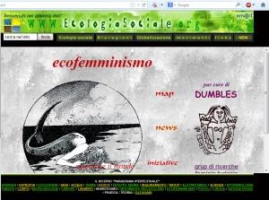 Ecofemm_home