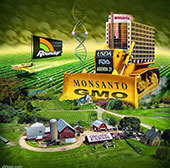OGM-e-cose-che-fanno-specie5