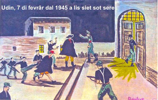 antifasisters51