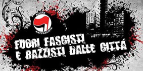 antifasisters56