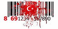 Immagine realtiva alla campagna di boicottaggio della Turchia http://www.retekurdistan.it/%e2%80%ac-boycottturkey/